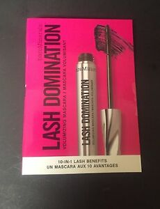 NEW-Bare-Minerals-Lash-Domination-Volumizing-Mascara-Intense-Black-sample-0-05