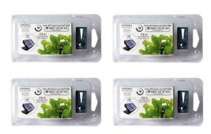 4-Filtro-Frigorifero-Antibatterico-Microban-Whirlpool-Originale