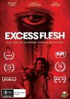 Excess Flesh (DVD, 2016)