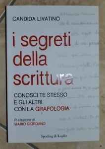CANDIDA-LIVATINO-I-SEGRETI-DELLA-SCRITTURA-SPERLING-E-KUPFER-ANNO-2012-DF