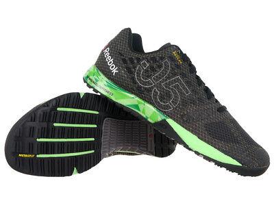 New Women's REEBOK Crossfit Nano 5.0 Training Sneaker Shoes | eBay