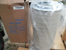 sure filter sfa1082p outer air filter