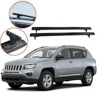 Jeep Roof Racks New Used Car Parts Accessories For Sale In Ontario Kijiji Classifieds