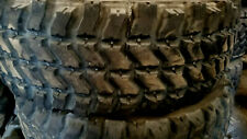 39585r20 Goodyear Mvt Lightly Used 85 To 95 Tread Tubeless
