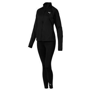 Puma-Yoga-Inspired-Suit-Trainigsanzug-Damen-Sportanzug-854099-01