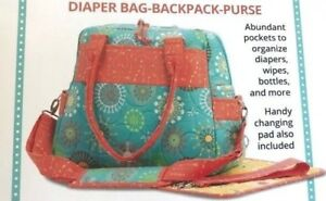 PATTERN-Every-Day-Every-Way-diaper-bag-or-purse-PATTERN-Patterns-By-Annie