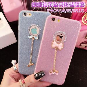 Diamond iPhone Cases amp Covers  Zazzle