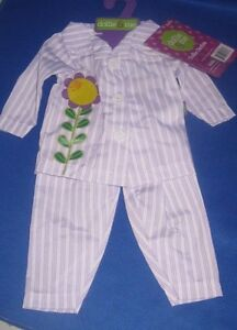"Amiable Dollie & Me Dollie Outfit Pajamas Fashion For 18"" Dolls Fashion, Character, Play Dolls New Warm And Windproof"