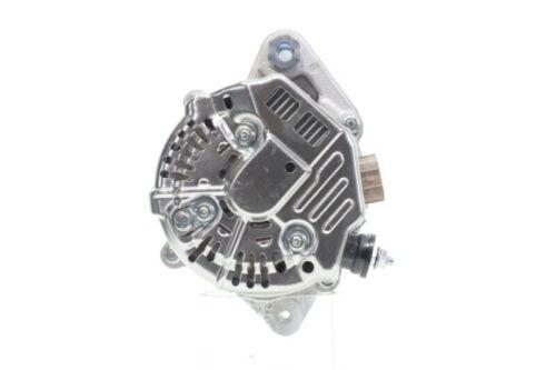 ALANKO Lichtmaschine Generator LiMa ohne Pfand 10442573