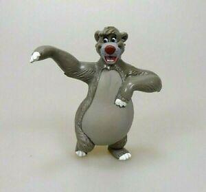 Balu-der-Baer-Dschungelbuch-Figur-ca-7-5-cm-Disney-Bully