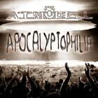 Apocalyptophilia von A.T.Mödell (2013)