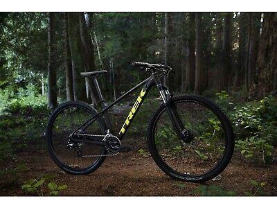 Find 19 Tommer Mountainbike på DBA køb og salg af nyt og brugt