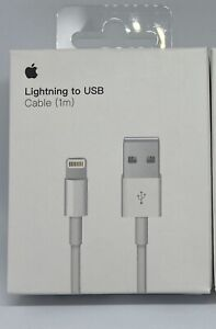 CABLE-CHARGEUR-USB-ORIGINAL-APPLE-LIGHTNING-IPHONE-6-7-8-X-11-Pro-IPad-NEUF