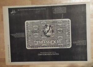 Sex-Pistols-american-express-1979-press-advert-full-page-28-x-39-cm-mini-poster