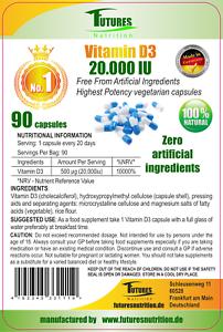 Vitamin-D3-20000IU-Super-stark-90-kapseln-hochdosiert-20-000IU-per-kapseln