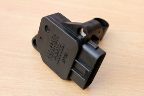 Air Débitmètre MAF capteur 4.0 XK8 XJ8 1998-2002 lne1620ca-JAGUAR 3.2