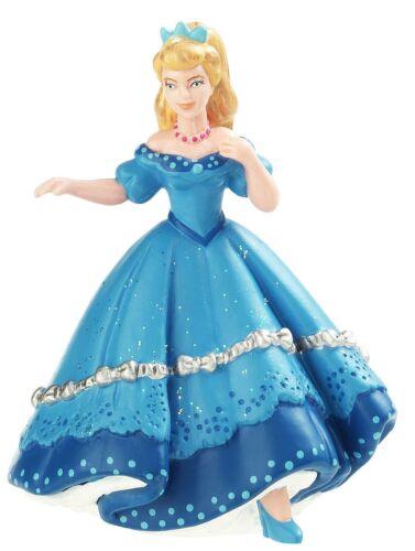 Dancing Princess dans Blue by Papo 39022