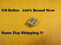 2pcs Micro Usb Charger Port Connector For Toshiba Excite Go 7c At7-c At7-b 3204