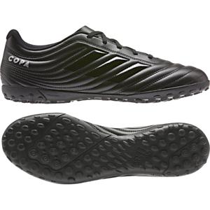 Adidas Men Soccer Shoes Turf Football