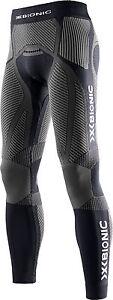 X-BIONIC-The-Trick-Running-Pants-Pants-Long-O100088-B014