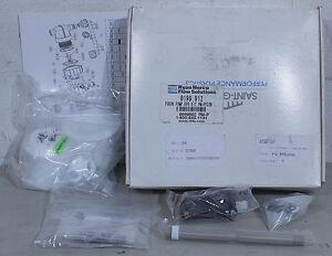 New astifuronsaint gobain pm pfd2su pfd2s slurry diaphragm pump image is loading new asti furon saint gobain pm pfd2su pfd2s ccuart Gallery