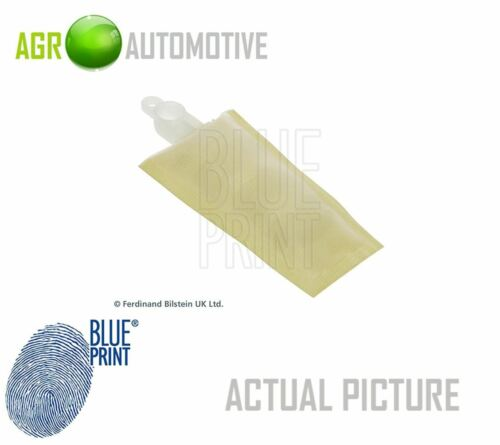 BLUE PRINT FUEL PUMP FILTER OE REPLACEMENT ADT32402C