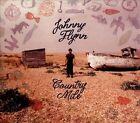 Country Mile [Digipak] by Johnny Flynn (CD, Oct-2013, Transgressive)