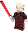 Star-Wars-Minifigures-obi-wan-darth-vader-Jedi-Ahsoka-yoda-Skywalker-han-solo thumbnail 38