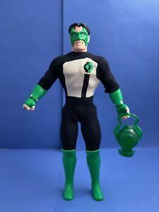 VTG-DC-Green-Lantern-KYLE-RAYNER-12-034-Action-Figure-LOOSE-1998-HASBRO-JLA