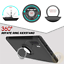 For-Samsung-Galaxy-Note-10-Note10-Plus-5G-Caseswill-Shockproof-Ring-Cover-Case thumbnail 7