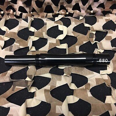 72463 Black .680 NEW Empire Resurrection Barrel Body