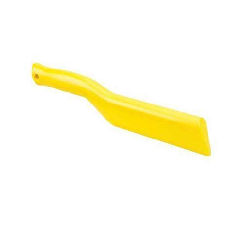 Plomb création en Stick 340 x 30 mm-Silverline 282540