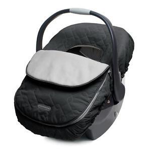 rock a bye baby collection on ebay. Black Bedroom Furniture Sets. Home Design Ideas