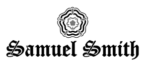 Haut Détail AIRBRUSH STENCIL TEXACO logo GRATUIT UK ENVOI