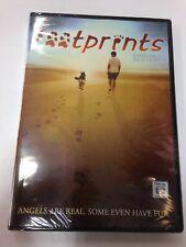 Footprints (DVD, 2015)