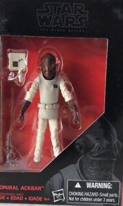 Star-Wars-Black-Series-ADMIRAL-ACKBAR-3-75-inch-Action-Figure