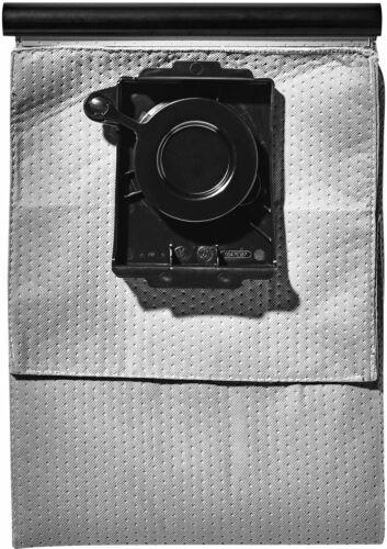 Festool Longlife-Filtersack Longlife-FIS-CT 26 496120