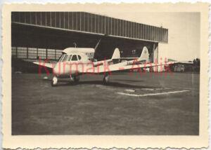 R720-Foto-Wehrmacht-Luftwaffe-Flugzeug-oder-zivil-30er-Jahre-Beute-KLM-Holland