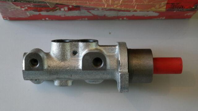 Peugeot 206 306 Maitre Cylindre TRW PMF494 OE 4601F8 4601F8 4601N2