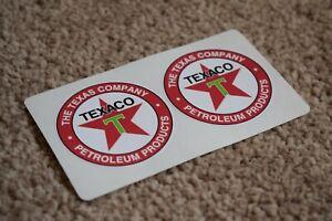Motul Motor Oil Gas Retro Logo Emblem Badge Racing Garage Decal Stickers 100mm