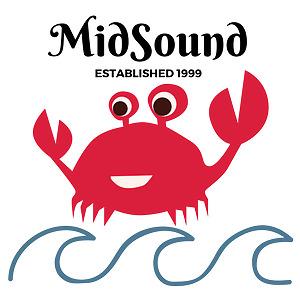 MidSound