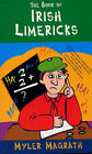 Irish Limericks by Myler Magrath (Paperback, 1999)