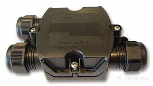 HeizbaresTränkebecken mit 2m Heizkabel HP20 230V//73W Frostfrei Tränke