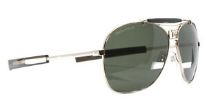 Dsquared2-Sunglasses-DQ-0002-Brown-Gold-28N-62mm