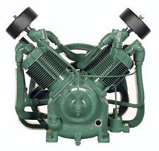Champion R30b Air Compressor Pump 75hp 15hp With Low Oil Monitor New Caprsa23