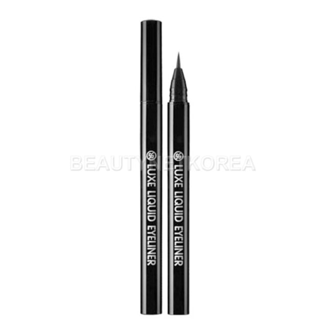 RIRE ® Luxe Liquid Eyeliner 2 Color 0.7g