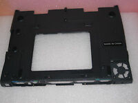 Dell Latitude Laptop Bottom Base Case Cover Cn-03j544 - 03j544 - 3j544