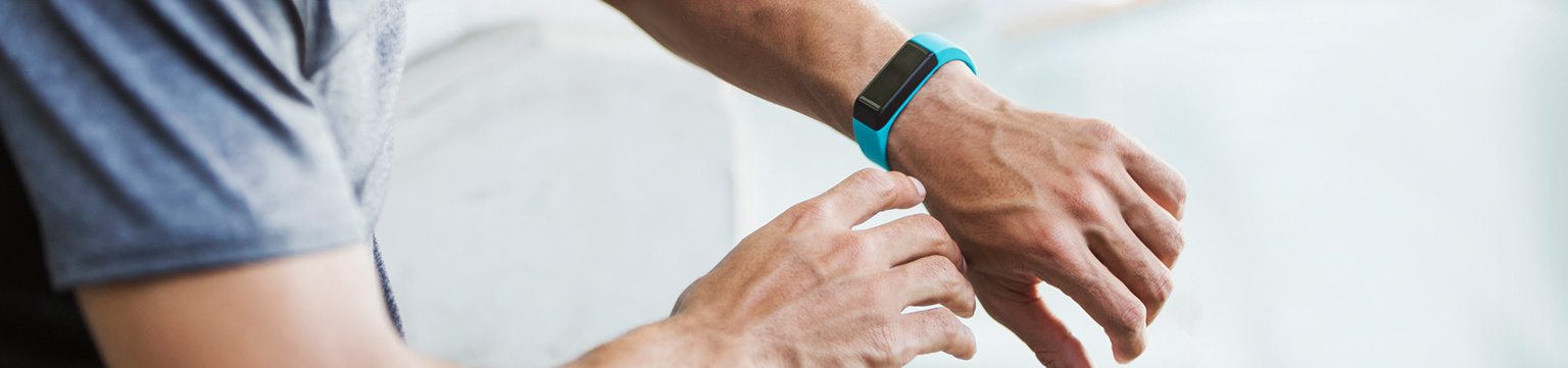 Top-Selling Fitness Tech | Shop Fitbit, Garmin, and more.