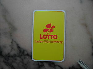 Taschenkalender-Lotto-Baden-Wuerttemberg-2014