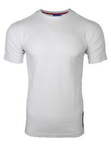 Details about Adidas Originals Mens Black Street GRP T Shirt AZ1141 Free UK P&P!